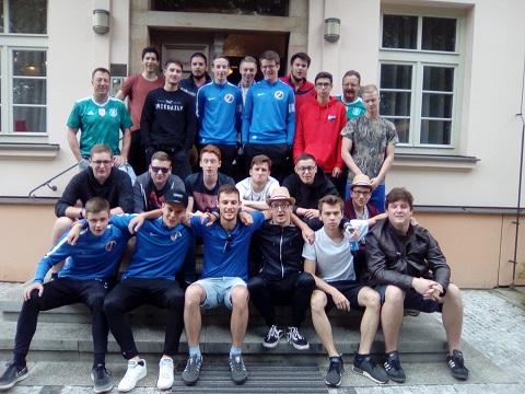 A-Jugend-in-Prag-kleinere_Juni-2018