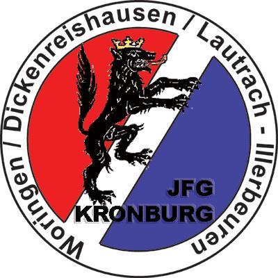 JFG Kronburg